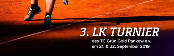 LK Turnier
