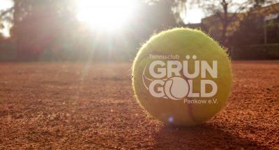 Mannschaft | Grün Gold Pankow